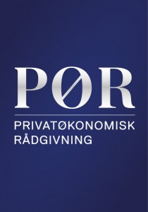 Poer_logo