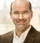 Morten Hansen Nord