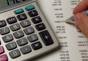 Gældssanering – en vej tilbage