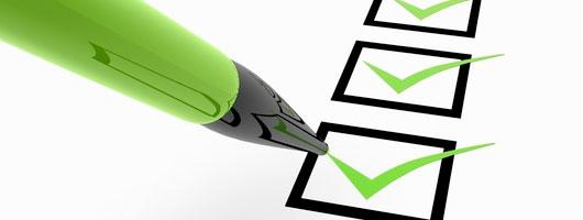 checklist_530x200