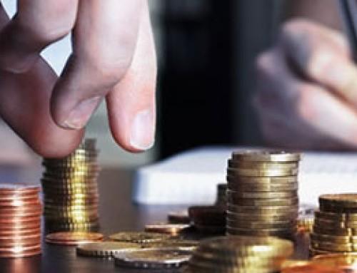 Vælg den rigtige finansieringsløsning for din virksomhed