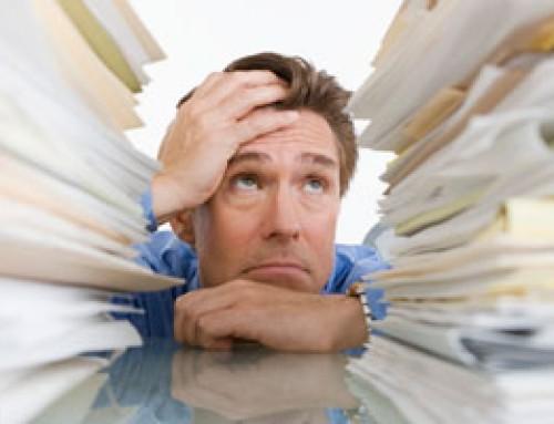 Betaler du mere end 7% på dit Boliglån? Så er der god grund til at læse videre!