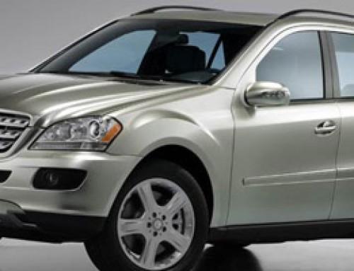 Overvejer du at flexlease din næste bil?
