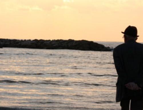 Betaler du for meget i skat af din ejendom ved kysten?