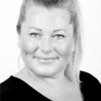 Susanne Arvad