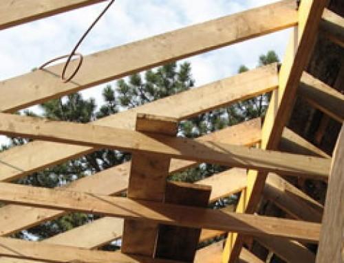 Håndværkerfradragets genindførelse i 2015 – Nye regler i 2016 og 2017.